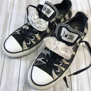 Converse Sneakers 7